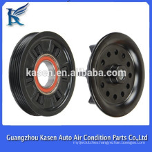 Factory price denso auto ac compressor clutch for Toyota Yaris