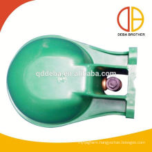 Plastic Drinking Bowl For Cattle Agriculture Farm Equipment