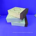 Earring Necklace Bracelet Jewellery Packaging Boxes