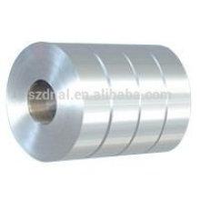 factory price ! 5052H32 Aluminum coils 0.3mm 0.4mm 0.5mm 0.8mm 1.0mm 1.5mm 1.8mm 2.0mm 2.5mm