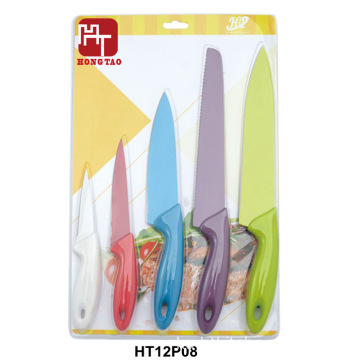 5pcs kitchen kitchenware