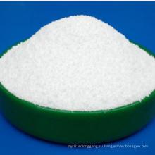 Белый кристаллический перкарбонат натрия для моющего средства