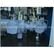 Good Quality Bitzer Screw Compressor Service Manual