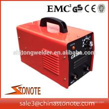 Nueva máquina de soldadura AC CA-201