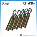 Rapid Thermocouple suhu Gun