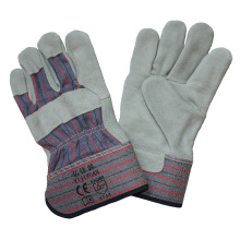 Protective Safety Workers Working Gloves with En 388