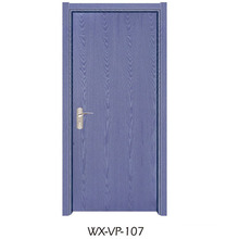 Деревянные двери (WX-VP-107)