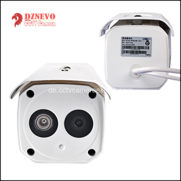 1,0 MP HD DH-IPC-HFW1020B CCTV-Kameras