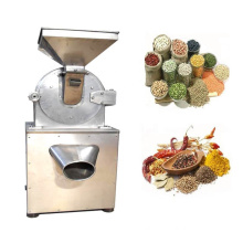 Laboratory micronizer/Sprial jet mill/pulverizer coffee miller coffee pulverizer coffee powder grinder machine