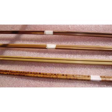 Tonkin Bambus Fliegen Rod Blank