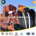 велосипедов части шины/шины и внутренняя труба оптом фабрика 700 * 18/23