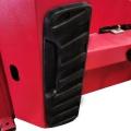 Tire Changer Bead Breaker Rubber Pad