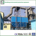 Long Bag Niederspannungs-Pulse Dust Collector