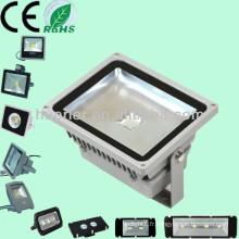 (Capteur PIR / RVB / Solar / SMT / Rechargeable) Haute qualité ip65 ip66 12-24v 12v 30 watts La plus lumineuse lampe d'infusion LED 30 watts