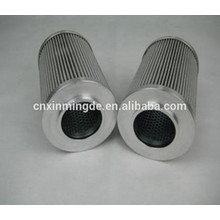 Stainless Steel Fuel Filter Element
