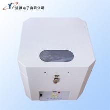 SMT Mezclador automático de pasta de soldadura en tecnología de montaje superficial