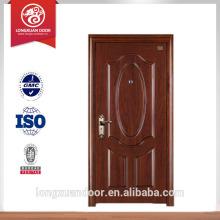 old antique indian door for sale hispotal door design garage door design