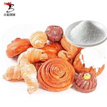 Ingrédients alimentaires Poudre de dextrine résistante au maïs biologique