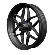 New Customized 17 Inch Sport Bike Wheel Rims Hot Motorcycle Wheels   Manufacturer
