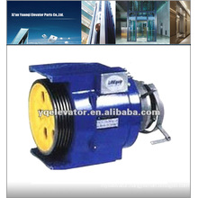 elevator door motor, Elevator Traction Motor, elevator lift motor