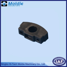 Plastic Injection Mould Making Part From China