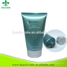 Alibaba China 100ml Cosmetic Cream Tube For Facial Cream
