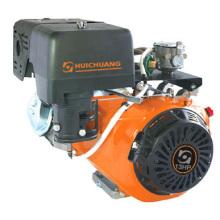 LPG Engine (HC-188F/FA/LPG)