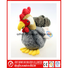 Ce Plush Huggable producto para bebé de juguete de gallo