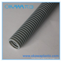 19*24mm PP Conduit Corrugated Pipe with Flame Retardant