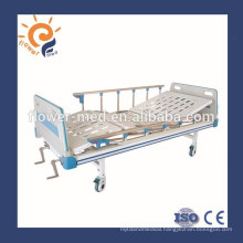 FB-D4 Cheap Price Mobile Hospital Bed