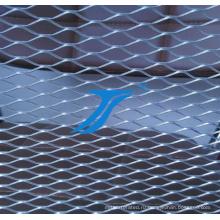 Штукатурная Алмазные Металлические Конструкции/Расширенная Сетка Гипсолита