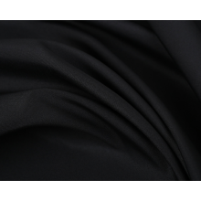 320T recyceltes Polyester-Taslongewebe