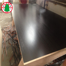 4x8ft plain mdf  / mdf melamine board