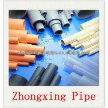PE /drainage de água da tubulação para abastecimento