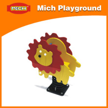 Lion Amusement Spring Rocking Toys for Kids (2311D)