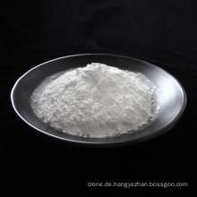 Konservierungsmittel Allantoin Powder Cosmetic Grade