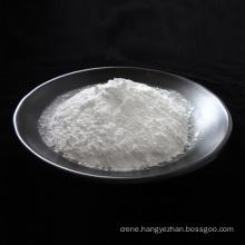 Preservatives Allantoin Powder Cosmetic Grade