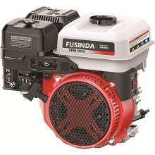 Новый! 8лошадиная сила / 242cc воздушным охлаждением Honda Тип Бензиновый Бензиновый двигатель (FD173F)