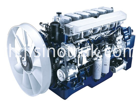 Faw Engine