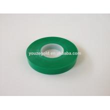 100% ПЭ пластиковые галстук дерево лента