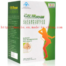 L-Carnitine Loss Weight Capsule
