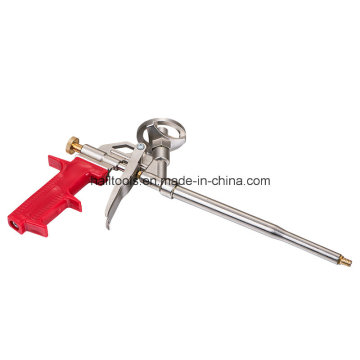 Arma de espuma (HH-FG004)