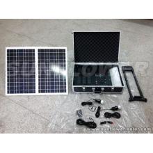 Sociétés d'installation de panneaux solaires