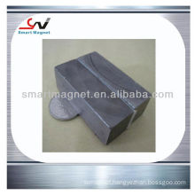 TQM oriented bar smco magnet manufacturers