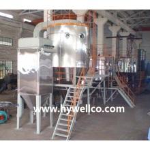 Fruit Powder Drying Machine