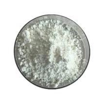 OEM  Yak Bone Collagen Peptide Powder