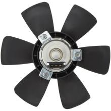 Volkswagen Radiador Ventilador 165 959 455