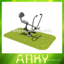 Hot Sale Luxury Outdoor Equipment Fitness - rowing machine
