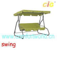 Swing cadeira / jardim balanço (sgp04316)