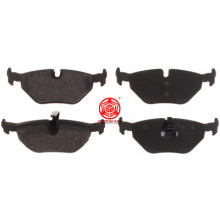 BRAKE PAD FOR BMW 3 SERIES 2.0 / 2.5